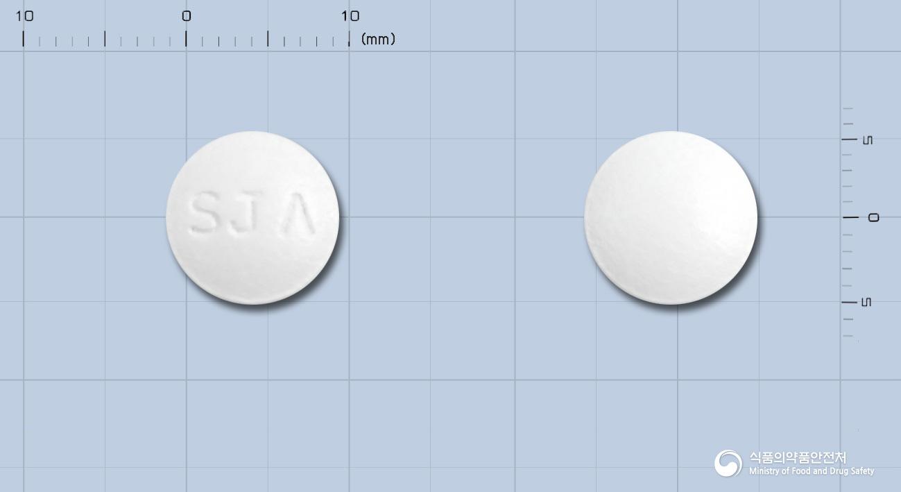 의약품 이미지